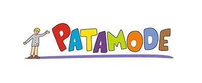 Patamode